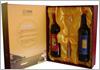 葡萄酒精品礼盒