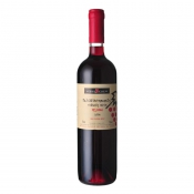 雅克劳斯朋乐思(干红)葡萄酒
