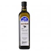 益食安特级初榨橄榄油