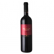 拉发佳酿内梅亚(干红)葡萄酒