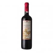 雅克劳斯福莱宝(干红)葡萄酒