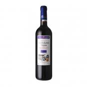 雅克劳斯荣达芬601(甜红)葡萄酒