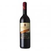 雅克劳斯黛美思(干红)葡萄酒