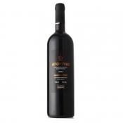 嘉菲莉亚奥吉康(干红)葡萄酒
